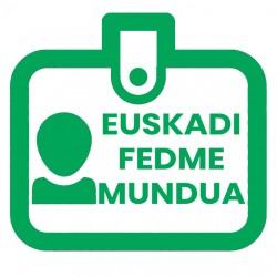 Beneficiario +65: EUSKADI +...