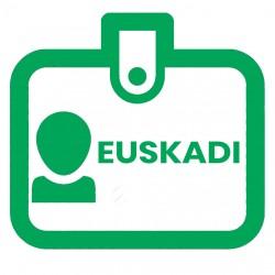 +65: EUSKADI